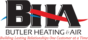 Butler Heating & Air