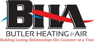 Butler Heating & Air