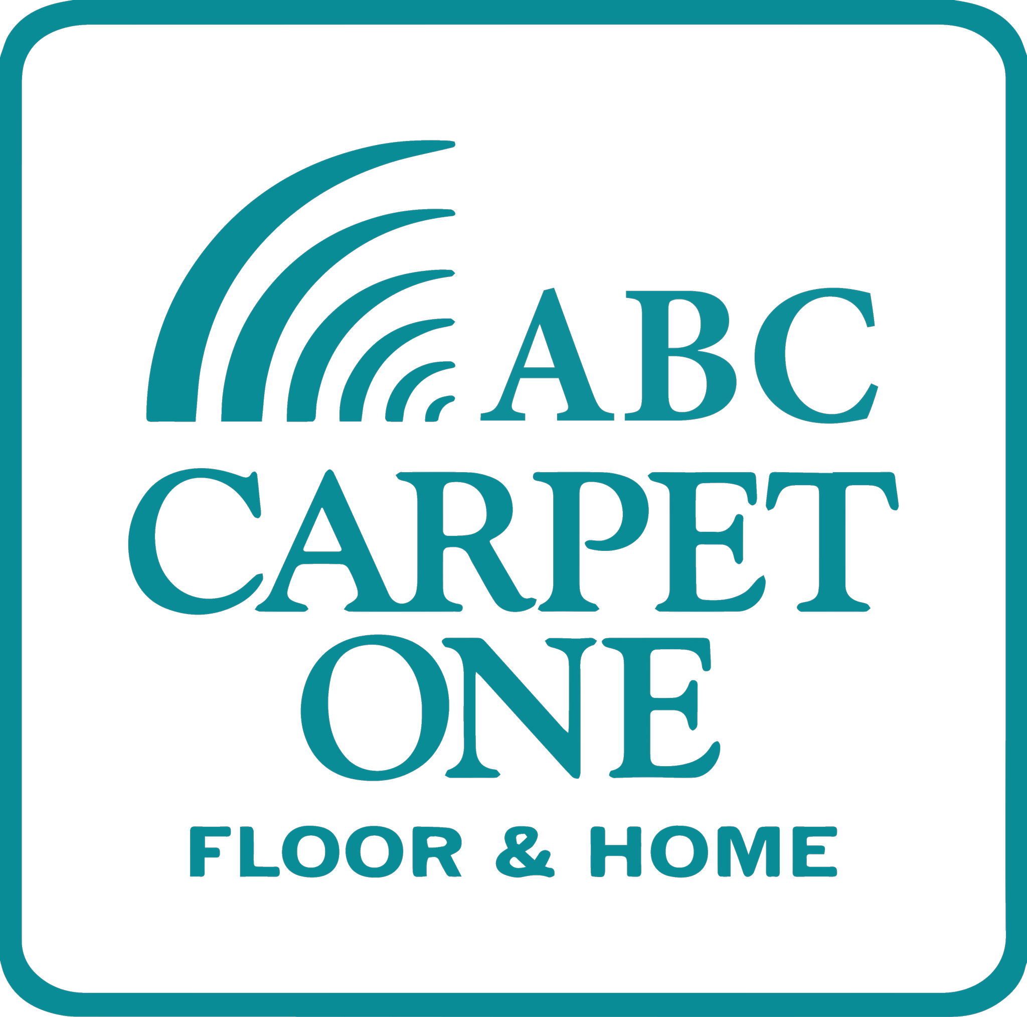 ABC Carpet One